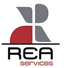 REA SERVICES MENUISERIE FINISTERE